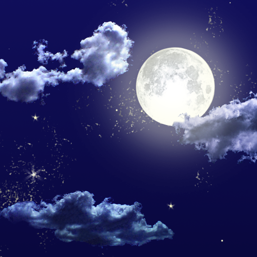 Dream Key – Dream Explanation With Moon Phase And Dream Journal