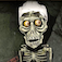 Achmed the Dead Terrorist Soundboard