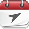 Organizer + by MorrisCooke icon