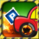 Driver Mini: Parking Master - Best Cool, Mania & Funny Game For Car Driving & Parking, Top Fun!