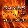 Games Release