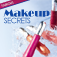 Makeup Secrets Revealed