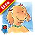 icon for Auryn HD – I, Trixie, who is dog Lite