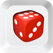 Word Gamble icon