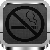 Quit Smoking Now - Stop Smoking Stay Quit: Last Cigarette Edition icon