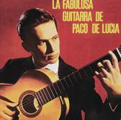 cd La fabulosa guitarra de Paco de Lucia Dj.shthzidg.170x170-75