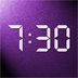 Alarm Clock HD for iPad