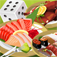 Foodnopoly Icon
