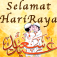 Selamat Hari Raya Aidilfitri greeting ecards. Happy Eid mubarak raya cards! Send islamic muslim Eid ul-Adha Eid ul-Fitr Eid al-Fitr Eid wishes greeting cards!
