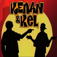 Kenan & Kel ultimate soundboard with over 90 sounds.