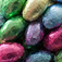 Easter HD Wallpaper for iPad, iPhone & iPod Touch