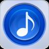 HIROSI - 無料ミュージック