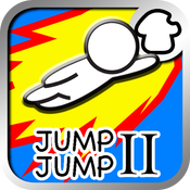 점프점프2 by Teemo Soft icon