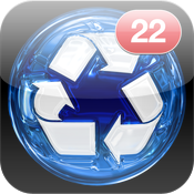 Air Quality Pro icon