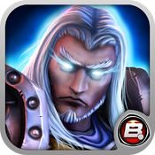 SoulCraft Review icon