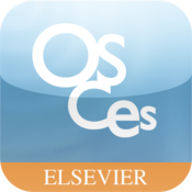 Practice OSCEs in Obstetrics and Gynaecology for iPad icon