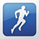 RunKeeper - GPS Running, Walking, Cycling and more!