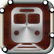 allTravel EU icon