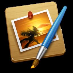 Icon.256x256 75 Aplicaciones imprescindibles para nuevos usuarios de Mac