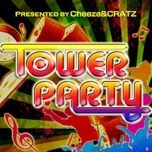 Tower Party
