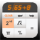 Scientific Calculator+