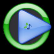 音乐盒子 iMusicBox