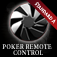 Poker Controls iPhone App - Standard Edition (A)