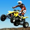 疯狂沙滩摩托赛 ATV Madness for Mac