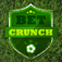 Betcrunch: Football Picks and Statistics