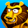 Riot Rings™ app icon