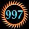 997 - Prime Numbers -