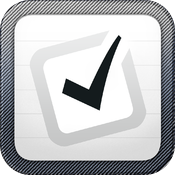 Pocket Lists Free icon