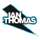 Ian Thomas Official App