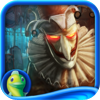 PuppetShow: Les Ames Innocentes Edition Collector HD – Big Fish Games, Inc