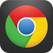 Chrome - Google, I