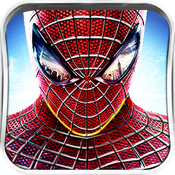 The Amazing Spider-Man Review icon