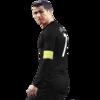Ronaldo for mac