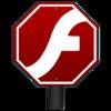 Flash Block for Mac