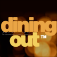 Dining Out - Restaurant Directory