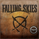 Falling Skies: 2nd Mass Defense Game