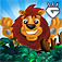 Tap Zoo for iPhone