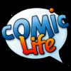 Comic Life 2