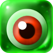 Seekee Review icon