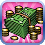 MoneyChanger icon