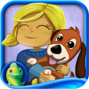 Kaia's Quest HD icon