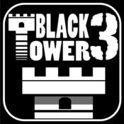 BlackTower3 M