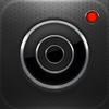 iREC Black -Video- By Transhacker