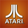 Atari's Greatest Hits!