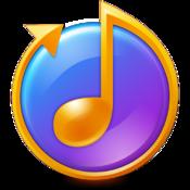 音频转换器 Music Converter