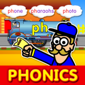 Read and Spell With Phonics 3
